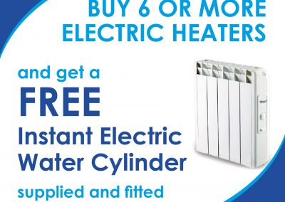 ElectricHeaters_A5Advert_New_v2